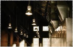 industrial lighting fixtures. Previous; Next Industrial Lighting Fixtures