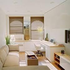 apartment decorating websites. Fabulous Apartment Decorating Websites With Additional Home Decor Interior Design B