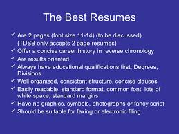Font For Resumes Arch Times Com