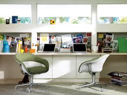 arrow office furniture. Arrow Office Furniture. 3200px × 2400px Furniture N