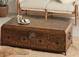 Stunning anthropologie marble and brass coffee table. The Best Anthropologie Coffee Tables You Can Find Purewow