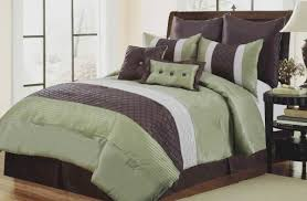 Ashley Furniture Canopy Bedroom Sets Ashley Furniture Canopy Bedroom Sets Bedroom At Real Estate