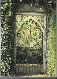 collection garden gates welcome to my story where the gates forever hold entrances to a