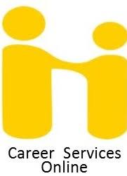 Career Services Online powered by Handshake   Career Services     Pace University