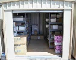 office storage unit. Storage Unit Office. Office E
