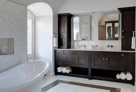 best quality contemporary bathroom suites ideas contemporary modern bathroom design showing elegant white clawfoot and amazing contemporary bathroom vanity