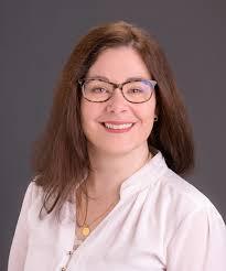 Kristina Aldridge, PhD - MU School of Medicine