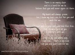 Grieving Quotes For Loved Ones Cool Grieving Quotes For Loved Ones Cool Love Quotes Images Astonishing