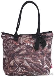 Wholesale Quilted Tote Bags Black Natural Camo - Dallaswholesalers.net & Black Natural Camo Wholesale Quilted Tote Bag Adamdwight.com