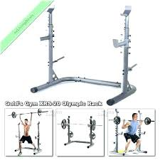 Golds Gym Weight Bench Parts Informasicpnsbumn Co