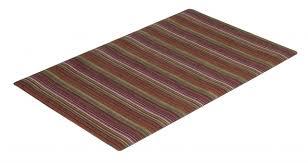 Floor: Outdoor Living Rugs With Monogrammed Door Mat In Cool ...