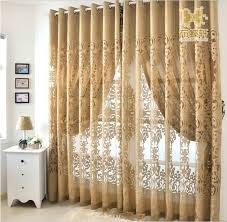 bedrooms curtains designs.  Designs Incredible Download Bedrooms Curtains Designs Mcs95  And S