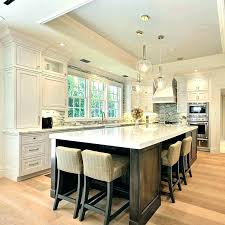 kitchen island dining table combo. Delighful Kitchen Kitchen Island Dining Table Combo  Throughout Kitchen Island Dining Table Combo I