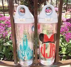 Creative diy personalized water bottle ideas Etsy Nice 60 Creative Diy Personalized Water Bottle Ideas Httpsaboutruth Pinterest 60 Creative Diy Personalized Water Bottle Ideas Disney Trip