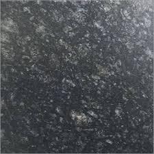 watch blue pearl granite countertop