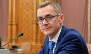 Deputatul Stelian Ion își face campanie din…autoizolare | Ordinea.ro