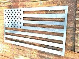 wooden american flag wall art wooden flag wall art metal and wood flag metal and wood wooden american flag wall art  on american flag wall art wood and metal with wooden american flag wall art step three 1percentmarketingwebdesign