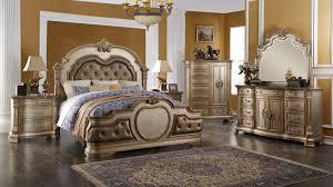 gold bedroom furniture. gold bedroom furniture