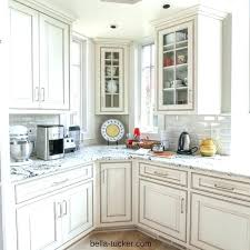 painting kitchen cabinets cabinet door style cupboards cost paint diy kitche