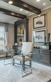 Home office designs pinterest Impressive Home Office Furniture Manufacturers Arizona Inspirational Office Decorating Ideas For Work Office Design Ideas Pinterest Keurslagerinfo Office Home Office Furniture Manufacturers Arizona Inspirational