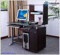 Desks For Desktop Computers Remarkable Desktop Computer Desk Desktop  Computer Table Rooms 42Inch Computer Desk