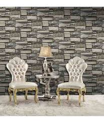 Small Picture Buy SEP Stone Bricks Wallpaper Online at Low Price in India Snapdeal