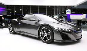 acura 2015 nsx specs. 2015 acura nsx price release date north american international auto show held in detroit nsx specs