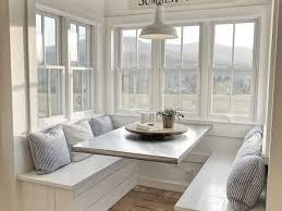 nook lighting. Design Kitchen Nook Lighting Breakfast Light Ideas Of With Nook Lighting
