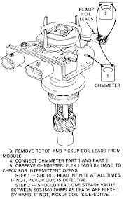 vdo marine tachometer wiring diagram images 98 dodge tach wiring 98 image about wiring diagram into taissa