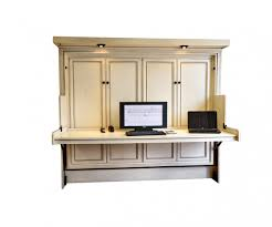 ... Large-size of Astounding Hide Away Desk Bed Wilding Wallbeds Murphy  Plans Ww Murphy Desk ...