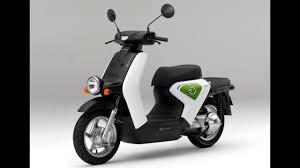 2018 honda ev. perfect 2018 2018 honda ev neo electric  the futures scooter from to honda ev