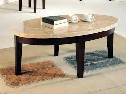 antique marble coffee table marble coffee table and end tables coffee tables image of real marble antique marble coffee table