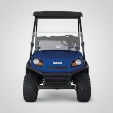 ez go golf cart 4 1989 1989 marathon golf cart lifted ezgo golf ez go terrain 250 golf cart jacobs golf cars great bend ks ez go