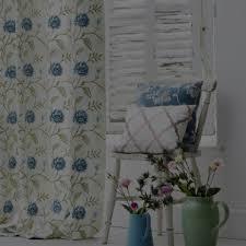 Room Interior Designs Collection Impressive Decoration