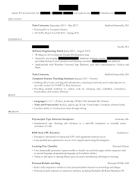 Capitalize Job Titles In Resume Fine Capitalize Job Title On Resume Gallery Entry Level Resume 4