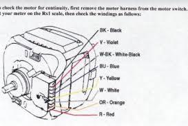 samsung electric range wiring diagram wiring diagram schematics emerson motor wiring emerson image about wiring diagram