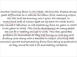 edexcel economics unit essay writing tips