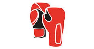 Боксерские перчатки - купить перчатки для бокса по лучшей цене