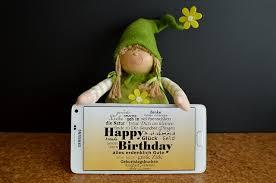 Beliebte Geburtstagssprüche Ohne Lange Suche