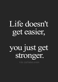 Life Stress Quotes Unique Quotes Life Quotes Love Quotes Best Life Quote Quotes About