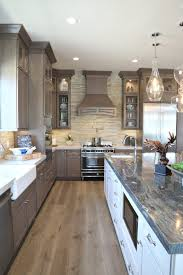 cabinet refacing options paint that looks like stain for cabinets best gel stain for cabinets oak kitchen cabinet doors