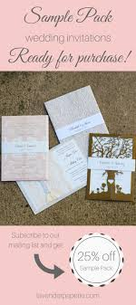 99897 best wedding ideas the wedding pages images on pinterest Handcrafted Video Wedding Invitations our boutique offers luxurious handmade lace wedding invitations, as well as laser cut and handcrafted Amazing Wedding Invitations