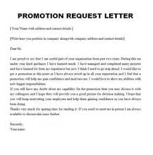 Best Sample Cover Letter Promotion    With Additional Structure A Cover  Letter With Sample Cover Letter Pinterest