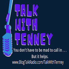 Talk with Tenney