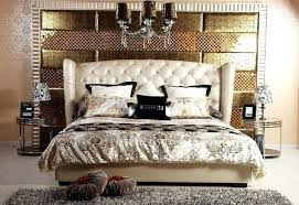 transitional bedroom furniture. Exellent Furniture Image Via Transitional Bedroom Furniture Modern Gorgeous Style Design Ideas   Lovely  To Transitional Bedroom Furniture