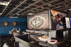 Black Ceilings man cave man rooms ceiling tile ideas decorative ceiling also 222 1698 by xevi.us