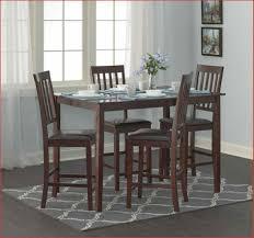 White Dining Room Furniture Dinning Elegant Dining Rooms Dining Table Chairs Dining Room Decor