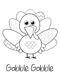 Turkeys are frequently portrayed in many animation movies as humorous characters. Pin By Amanda Artsy Momma On Kids Thanksgiving Ideas Thanksgiving Coloring Sheets Free Thanksgiving Coloring Pages Turkey Coloring Pages