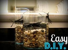 bathroom decorating ideas diy. Inspiration Idea Diy Bathroom Decor Ideas Home Design Easy Decorating