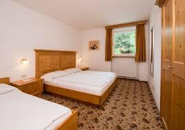 Ferienwohnung In Südtirol Für Zwei Bis Vier Personen Wohnkomfort Pur